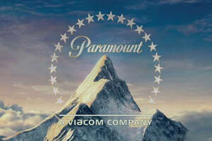 Paramount pictures released over 100 films - for free - Photo