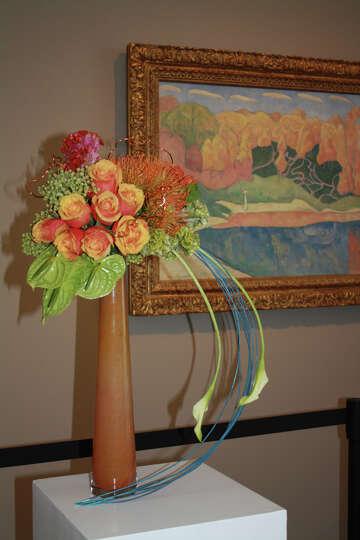 Harris County Master Gardener Spring Sale And Symposia
