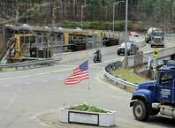 The bridge over the Stevenson Dam is going to be closed for safety improvements starting at 6 a.m. May 2, 2015 and will reopen on May 6, 2015 at 12:01 a.m. The dam carries Route 34 over the Housatonic River between Monroe and Oxford.