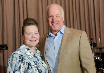 Faces of Faith: Pentecostal pastor preparing for the coming