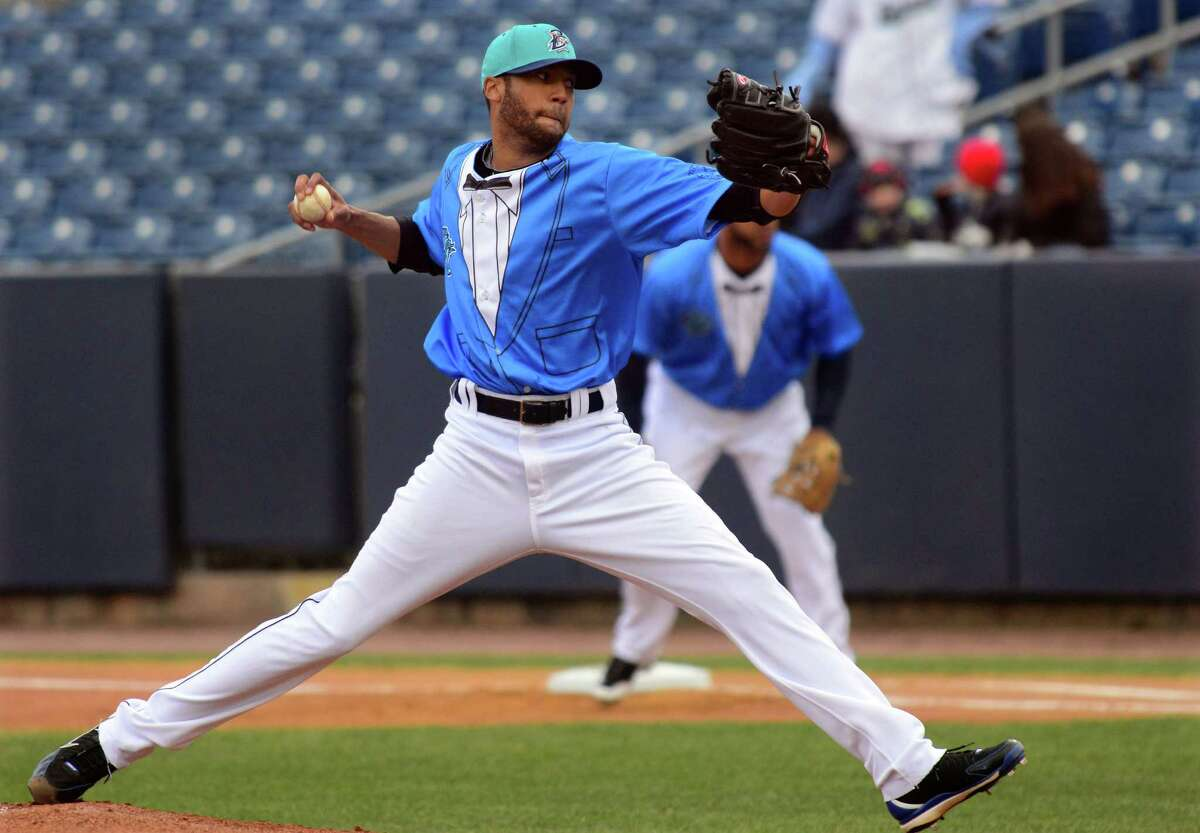 The Bridgeport Bluefish are playing games on Friday, Saturday, Sunday and Monday. Find out more.