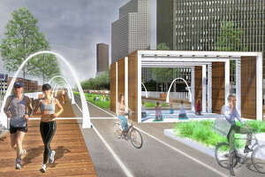 Another big idea for Houston gets tossed aside - Photo
