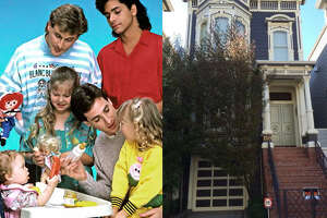 What would it cost to own the 'Full House' home today? - Photo