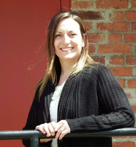 Keri Hladik joined Community Loan Fund of the Capital Region as a lending officer with a focus on micro-enterprises and small businesses. Hladik previously served as director of business development for the Schenectady County Community Business Center.