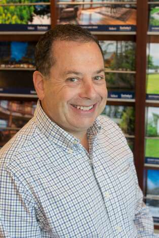 Mark Bergman joined Equitas Realty as an associate broker. Bergman has 13 years of experience in real estate with a focus on vacation and investment properties in the Capital Region and Southern Adirondacks.