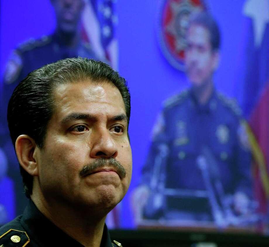 Activist: Discipline needs to include sheriff's ...