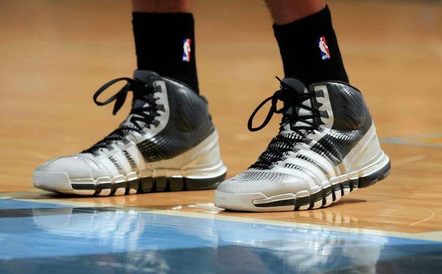 Adidas Nba All Star Houston Ts  Shoe
