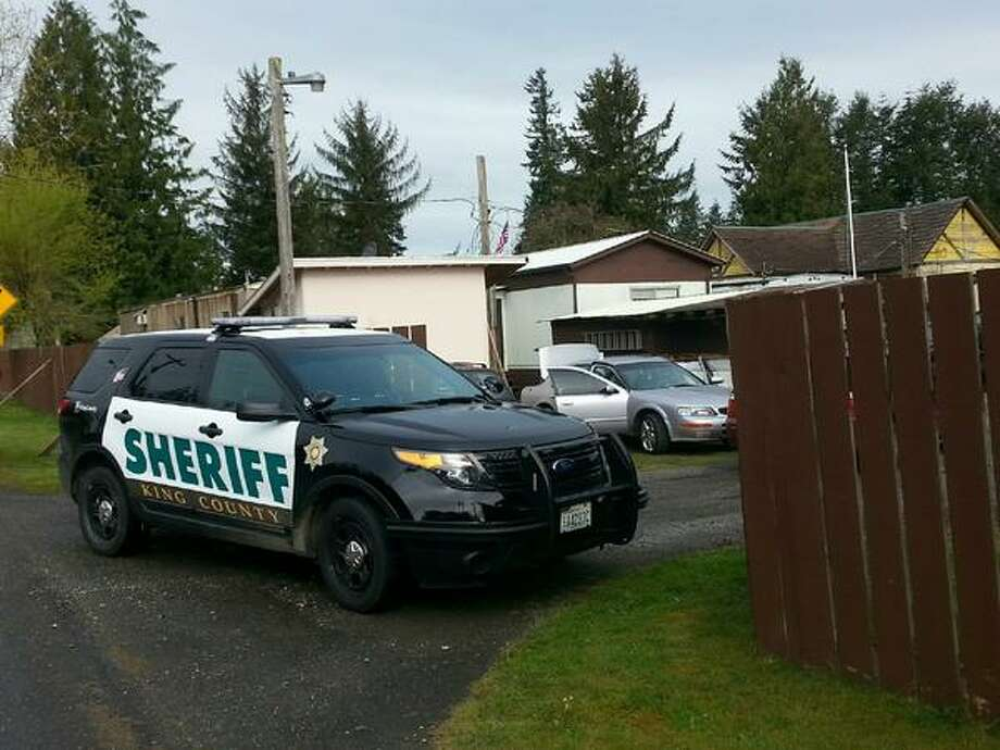 ing county sheriffs office - 920×690
