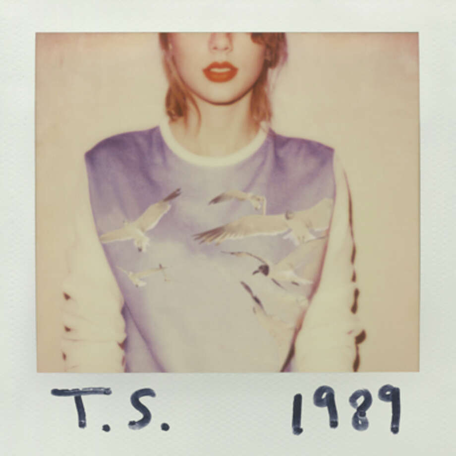 "Proof: Taylor Swift rocks harder than most metal bandsThe newest album from Taylor Swift, ""1989,"" is sonically louder than a whole gang of popular rock and rap albums but it's not the ""loudest"" compressed album of all-time, according to a leading mastering engineer. See the albums that Swift rocks louder than ... Photo: File"