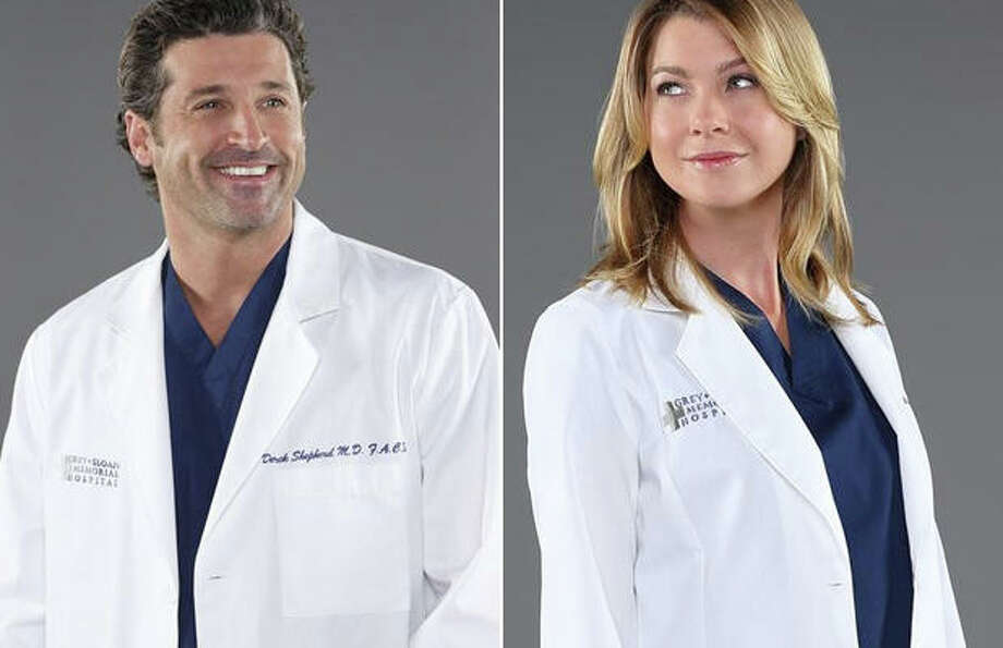 """Grey's Anatomy"" – In a move that we'll probably never get over, the seminal Shondaland drama killed off its leading man 11 seasons in. Patrick Dempsey's Derek ""McDreamy"" Shepherd will not be returning to Seattle Grace Hospital with the show's twelfth season in the fall."