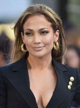 Jennifer Lopez Known for: singing, dancing and acting Photo: Axelle/Bauer-Griffin, FilmMagic / 2015 Axelle/Bauer-Griffin