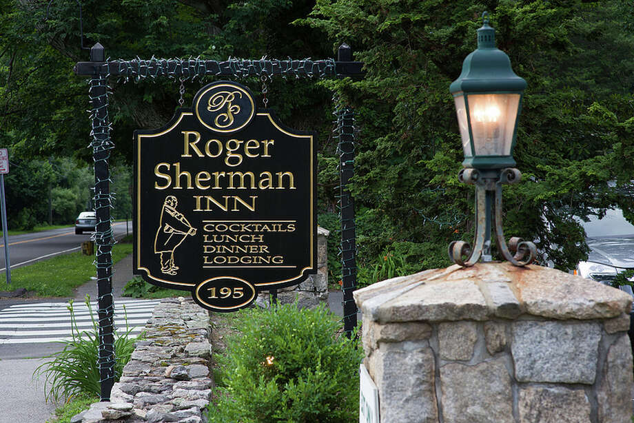 A romantic night at an innYou don't have to go far to get away for a weekend. Connecticut is home to plenty of cozy historic inns where you can relax and enjoy the fall scenery. Click here for some suggestions on where to book.