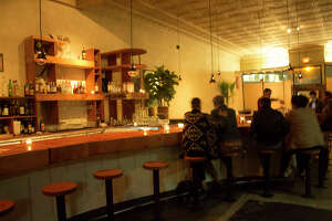 Starline Social Club opens Wednesday in Oakland - Photo
