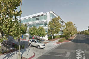 Operating room tech accused of molesting patients in Redwood City - Photo