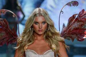 Is Victoria's Secret's brand of 'sexy' over? - Photo