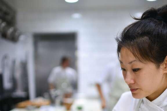 Katianna Hong