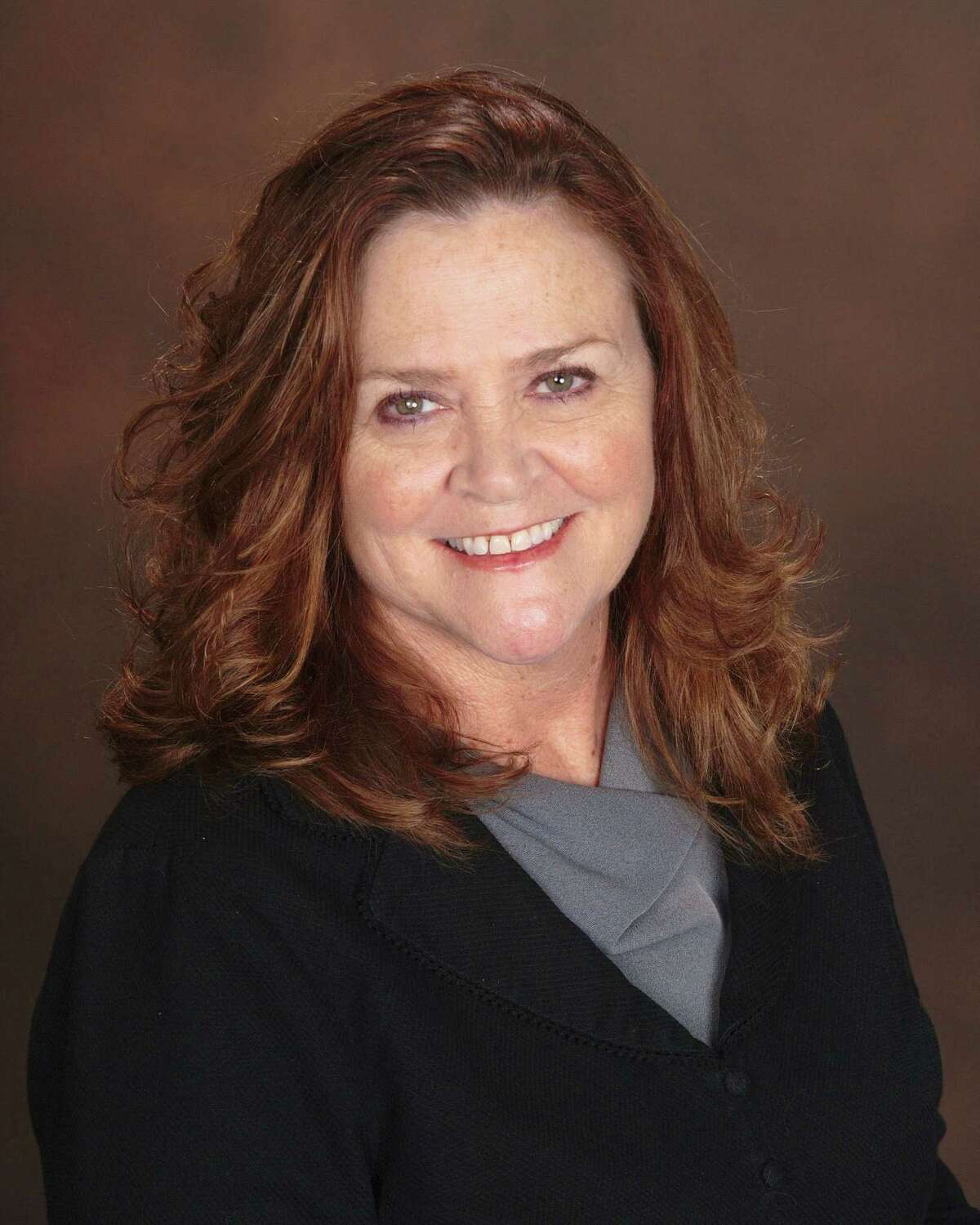 Cathy Bowen is running for Position 2 Kemah City Council/