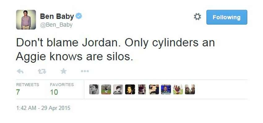 Fans hilariously live Tweet Game 5 of the Spurs/Clippers series.