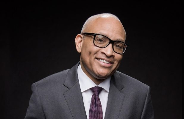 wilmore black personals In a series of jokes that pushed the boundaries of racial humor, wilmore said: 'some of america's finest black journalists are here tonight don lemon's here too.