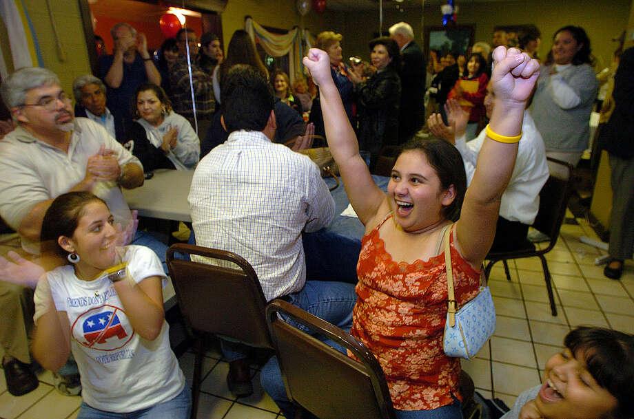Readers Tap The Most Underrated San Antonio Restaurants