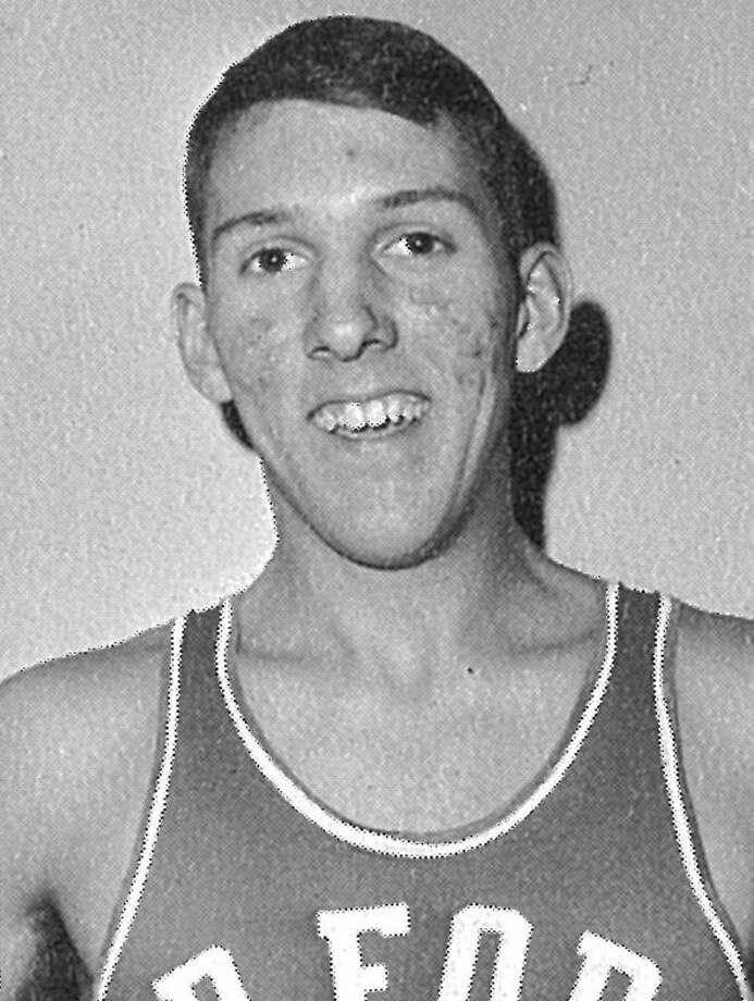 Coach Popovich Through The Years San Antonio Express News
