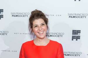 San Francisco Film Society's 2015 Awards Night - Photo