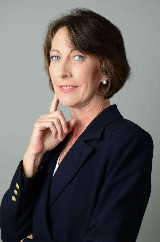 Stephanie Ferrante