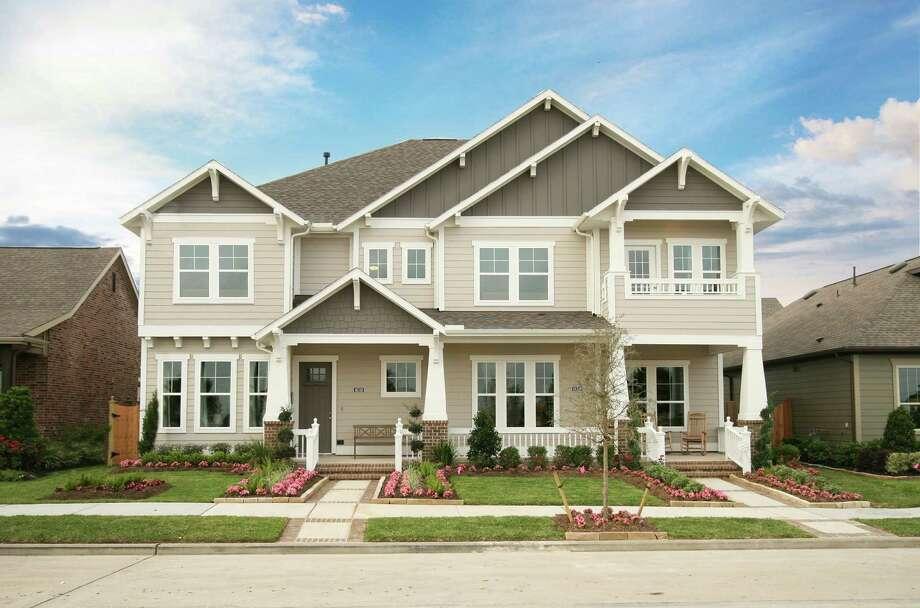 Home Design Center Houston - Home Design Ideas
