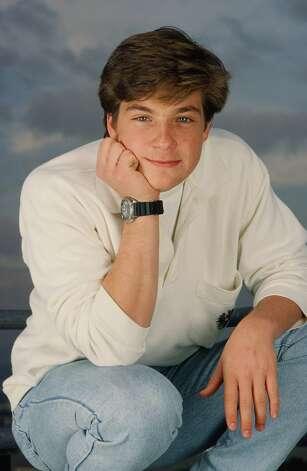 Jason bateman was a teen tv heartthrob thanks to roles on for Jason bateman little house on the prairie
