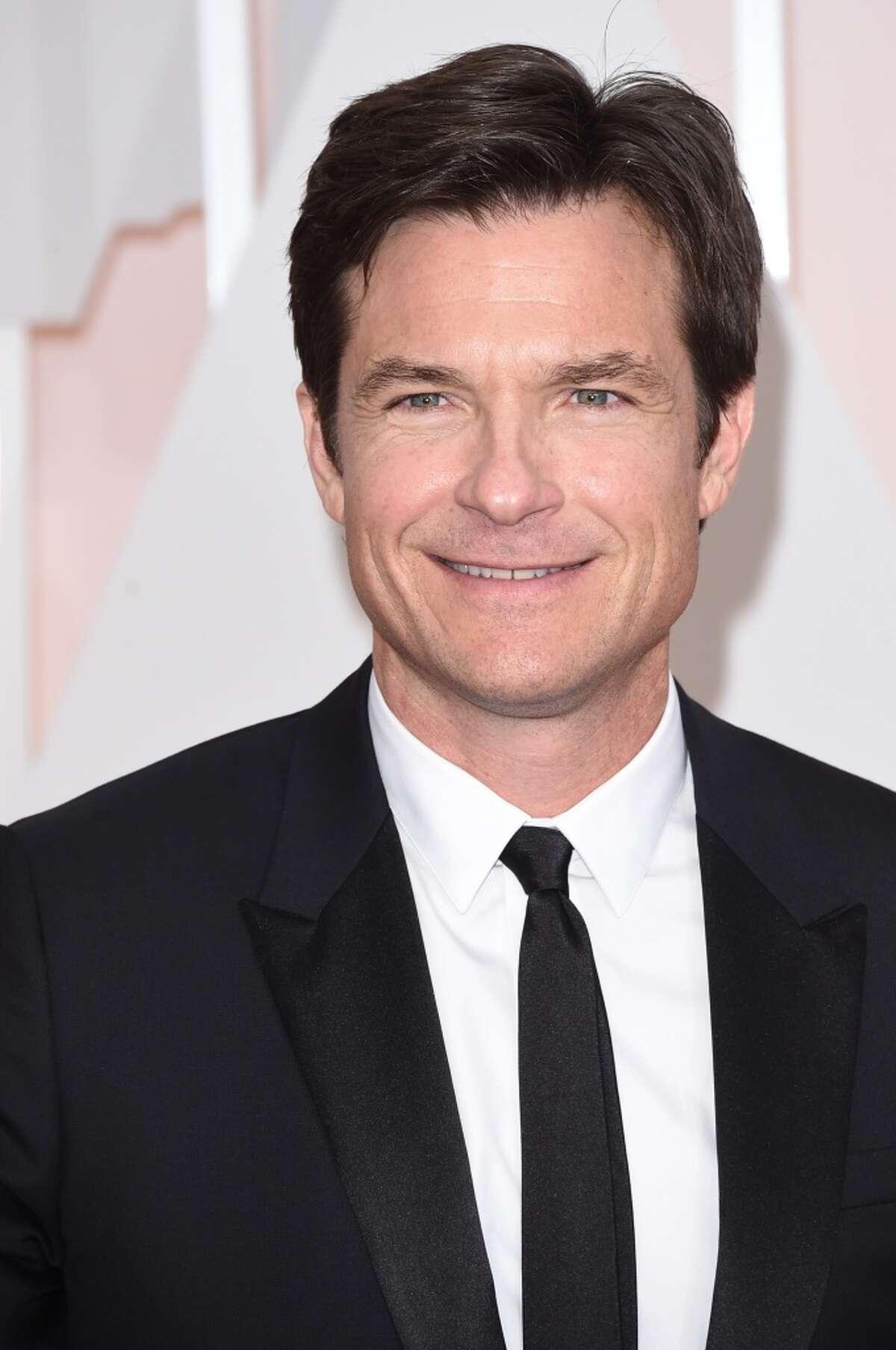 Jason Bateman, actor