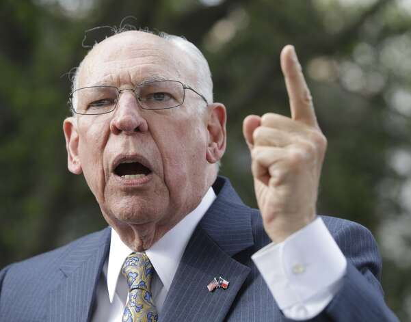 """On the black communityRafael Cruz recited a conversation he said he had with an African-American  pastor in Bakersfield, Calif.""""I said, as a matter of fact, 'Did  you know that Civil Rights legislation was passed by Republicans? It was  passed by a Republican Senate under the threat of a filibuster by the  Democrats,'"""" Cruz said. """"'Oh, I didn't know that.' And then I said, 'Did  you know that every member of the Ku Klux Klan were Democrats from the  South?' 'Oh I didn't know that.' You know, they need to be educated.""""Source: BuzzFeed Photo: Melissa Phillip, Houston Chronicle"""
