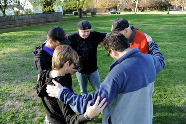 christian single men in union center Singles meetups in morristown here's a look at some singles meetups happening near morristown sign me up gracs grace's rest assured christian singles.