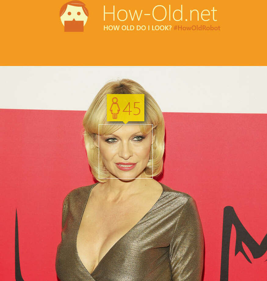 Face Swap Quiz - Guess The Celebrity. by Ascella Apps