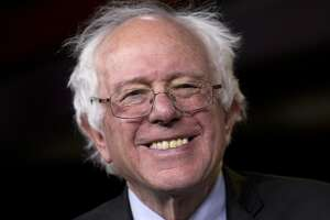 15 facts to know about Bernie Sanders - Photo