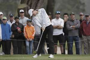 Tense McIlroy-Casey Match Play quarterfinal to resume Sunday - Photo