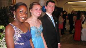 Were you Seen at the Bethlehem Junior Prom at Birch Hill in Castleton-on-Hudson on Saturday, May 2, 2015?