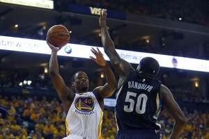 Harrison Barnes benefits from bulk of practice with Walton - Photo