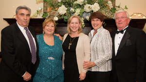 Were You Seen at An Evening to End Alzheimer's to benefit the Alzheimer's Association of Northeastern New York at the Hall of Springs in Saratoga Springs on Friday, May 1, 2015?