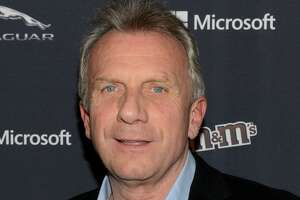 Joe Montana's latest score: A $2,275,000 Marina condo - Photo