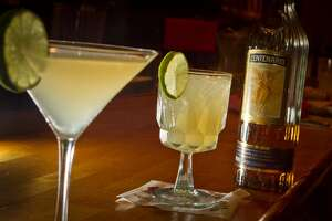 Our favorite spots for margaritas around the Bay Area - Photo