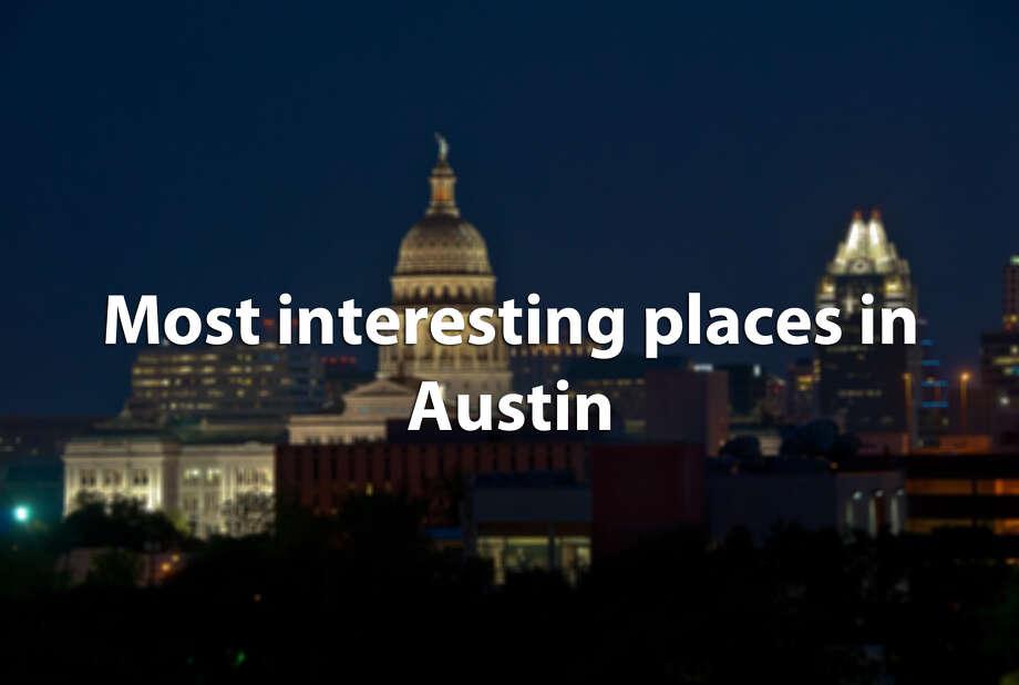 Geotaggers 39 world atlas highlights most interesting places Most interesting places to visit in the world