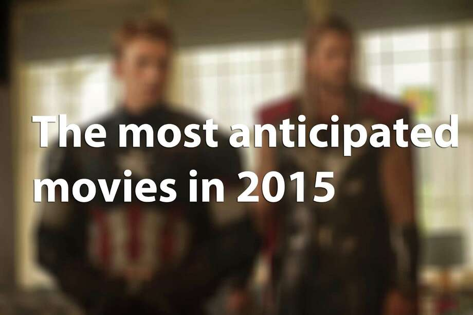 The 25 most anticipated movies for the rest of the year. Photo: Disney/Marvel