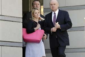 Ex-allies of Christie plead not guilty in bridge scandal - Photo