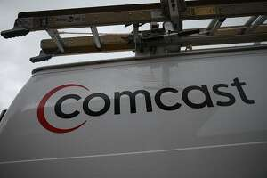 Comcast Internet customers surpass cable subscribers - Photo