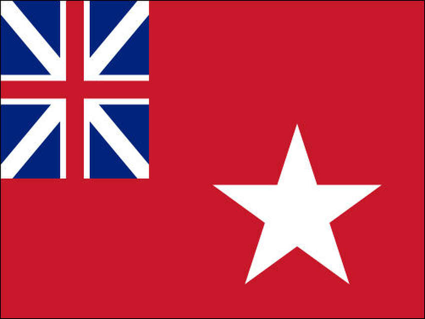 Nation: Dominion of British West FloridaArea: West Florida (North shore of the Gulf, including parts of Louisiana, Mississippi and Alabama)Source: Dominion of British West Florida