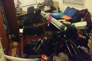 Suit: Santa Clara cops mistreated Muslim customs agent in raid - Photo