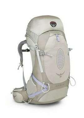 Aura AG Backpack by Osprey