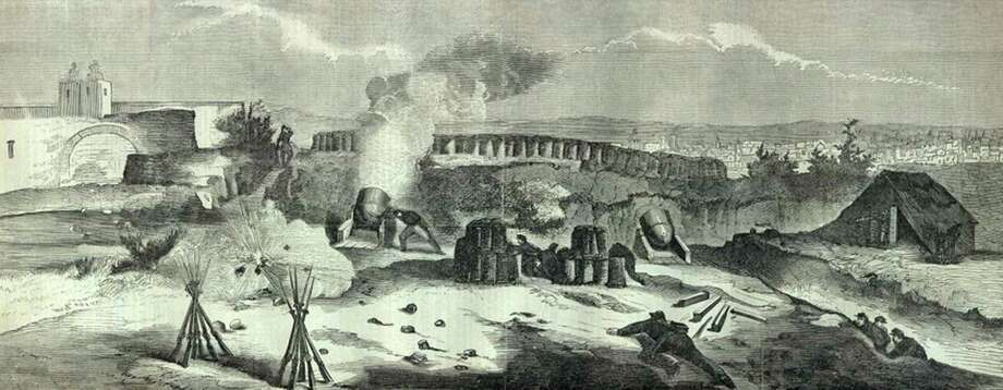 On May 5, 1862, French forces sought to take the city of Puebla, Mexico. However, GeneralIgnacio Zaragoza had other plans.Zaragoza and his men were outnumbered by two thousand troops but they held the city nonetheless, driving the French out while Mexican cavalry attacked the French retreat.France eventually overwhelmed Mexico, but the Battle of Puebla was a major boon to morale and is now celebrated as a national holiday, which we know in the United States as Cinco de Mayo. Photo: UniversalImagesGroup, Associated Press / Universal Images Group Editorial