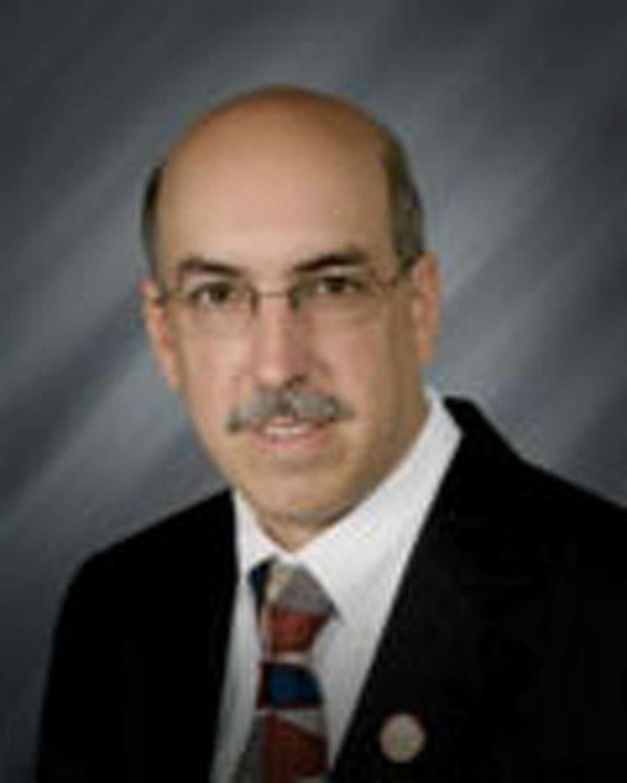 Robert Sorbet