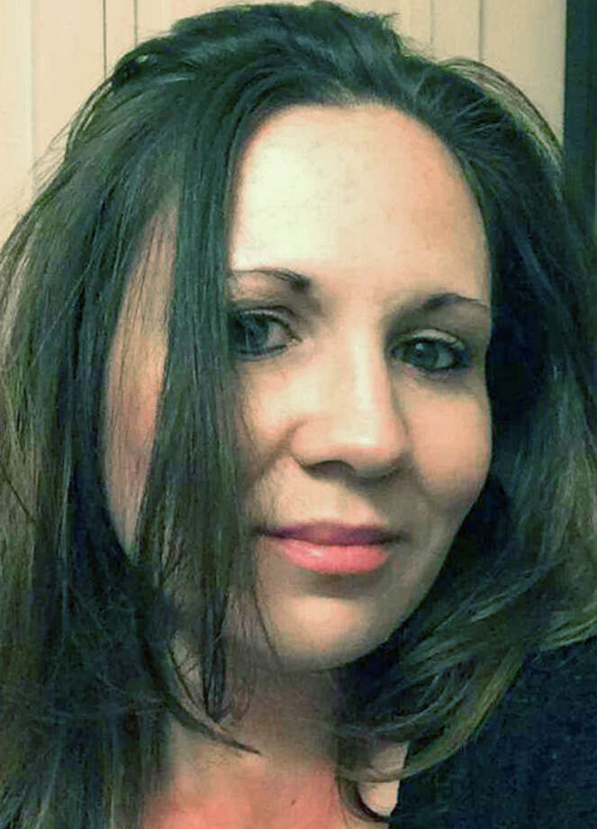 Laura Brown, 35, of New Milford, died Feb. 1, 2014 from a heroin/fentanyl overdose. Photo: Contributed Photo / The News-Times Contributed